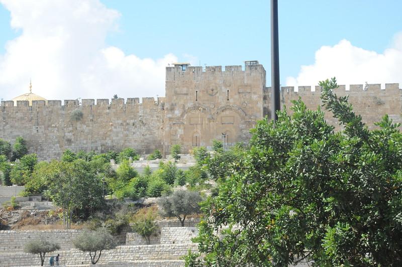 Israel2017-1269.JPG
