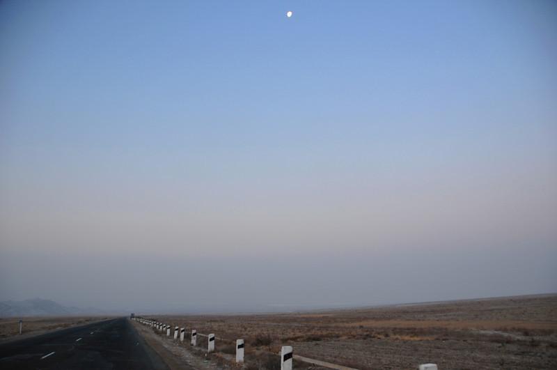 081216 0303 Armenia - Yerevan - Assessment Trip 03 - Drive to Goris ~R.JPG