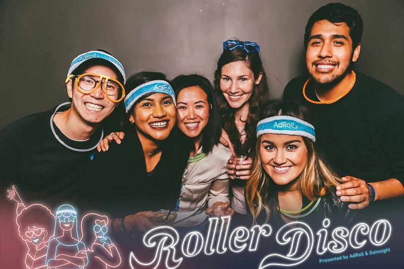 Roller Disco 2017-1216.jpg
