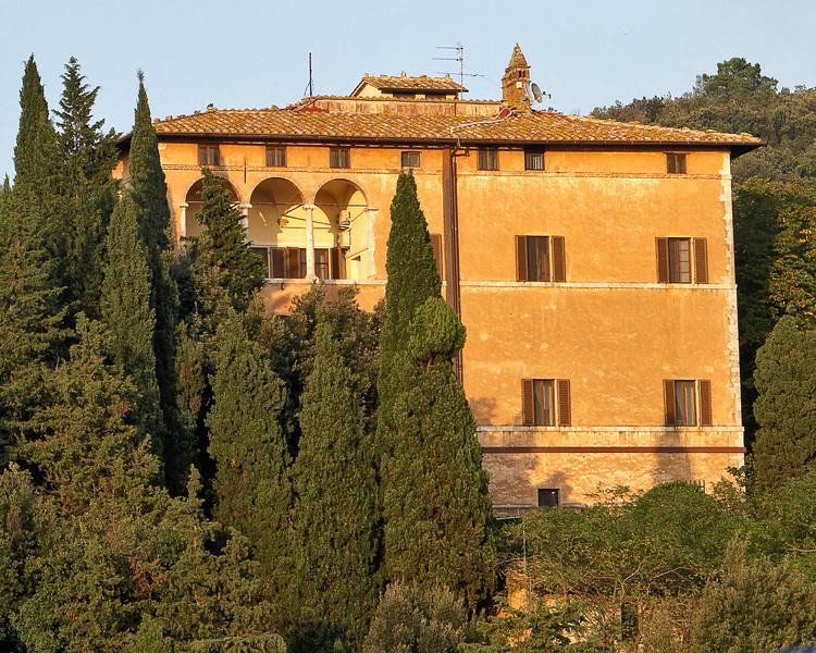 Siena Chianti12.jpg