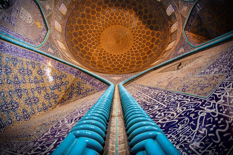 Iran-11.jpg