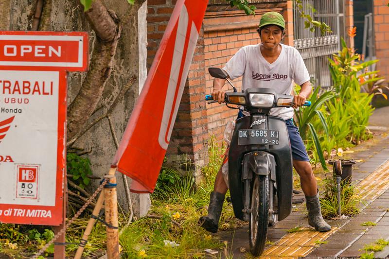 Bali (262).jpg