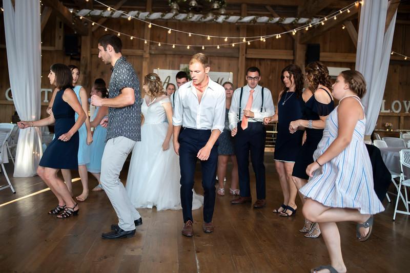 Morgan & Austin Wedding - 644.jpg