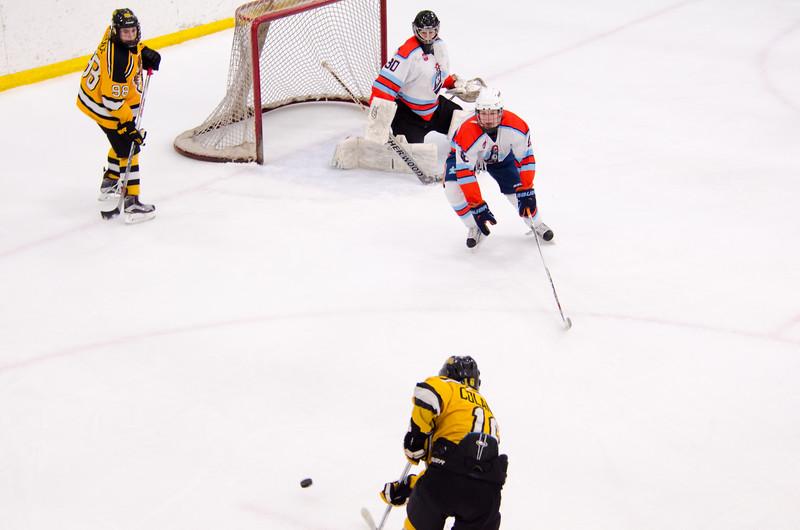 160214 Jr. Bruins Hockey (252 of 270).jpg