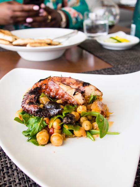 octopus and chickpeas-8.jpg