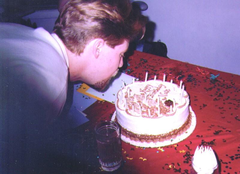 Nate's Birthday 1986  01.jpg