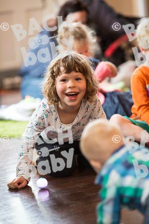 Bach to Baby 2018_HelenCooper_Greenwich&Blackheath-2018-05-24-23.jpg