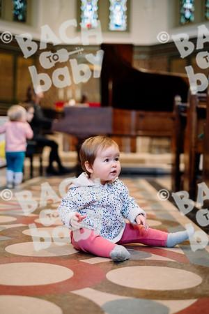 © Bach to Baby 2019_Alejandro Tamagno_Angel Islington_2019-11-14 018.jpg