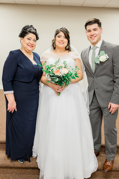 © 2015-2020 Sarah Duke Photography_Herrera Wedding_-478.jpg