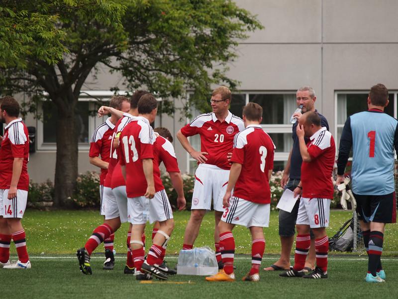 Pressen mod DBU fodbold. Photo- Martin Bager (138 of 243).JPG