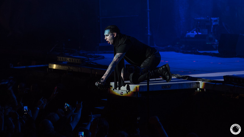 Marilyn Manson - Avenches 2017 02 (Photo by Alex Pradervand).jpg