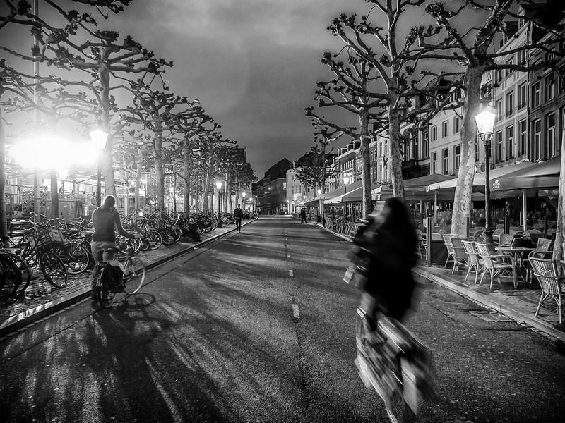 Straatfotografie in Maastricht_14052013 (40 van 57).jpg