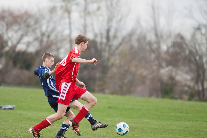 2012 Soccer 4.1-6181.jpg