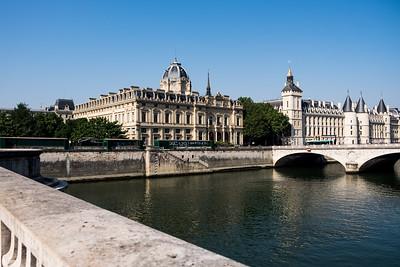 Paris 2018-07-07