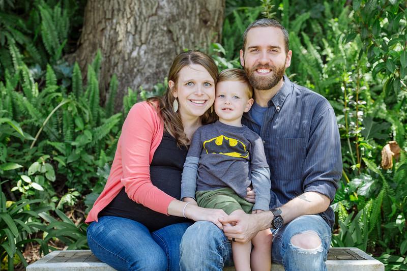 Comnidad Misional familias-65.jpg