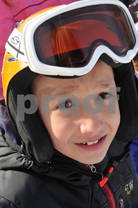 Feb.21st- CLOSE-UPS,FAMILIES,and more-MORSE MT.