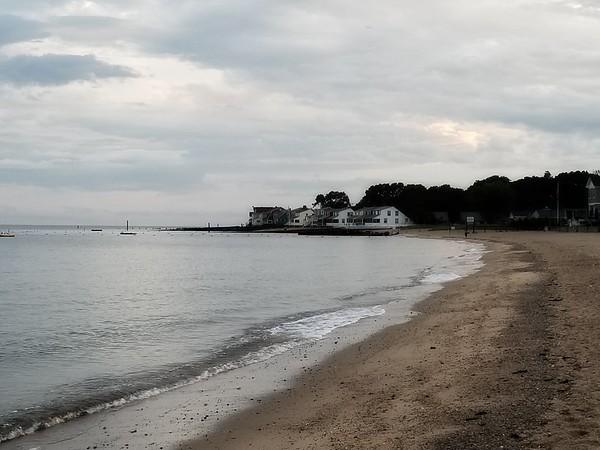 RI, Beach