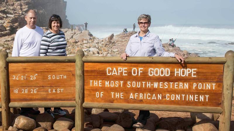 170507-131240-Cape Town-1859.jpg
