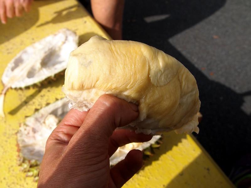 Eating-Durian-Oahu.jpg