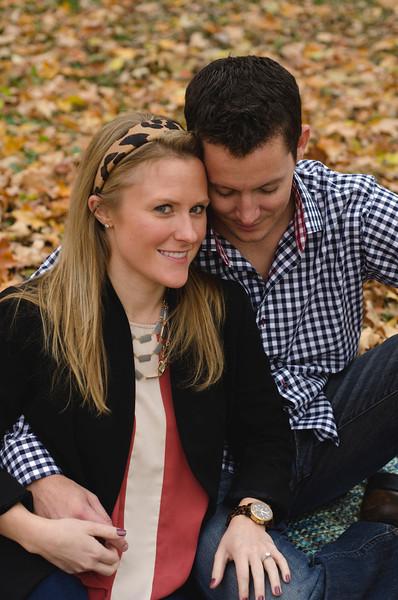 Dana & Brad -28.jpg