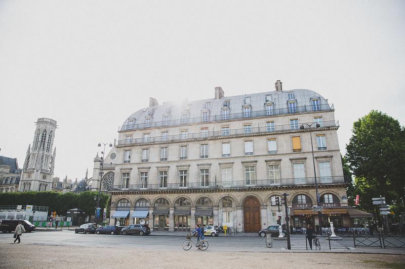 20150601_Paris_4329.jpg