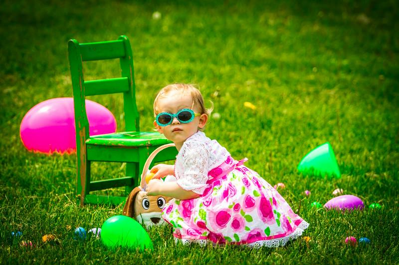 Charlotte Easter 2014-2.jpg