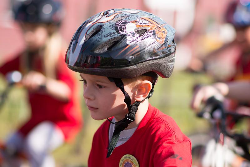 Kids-Ride-Natick-12.JPG