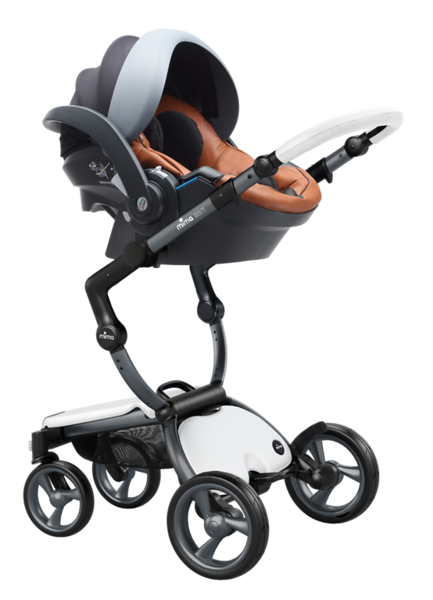 graphite grey-snow white-camel carseat .png
