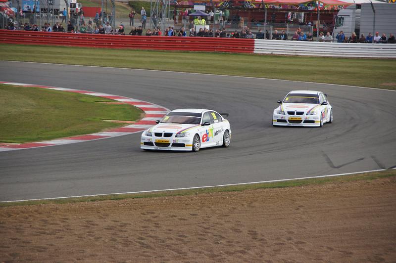 20111016 - BTCC Silverstone 612.JPG