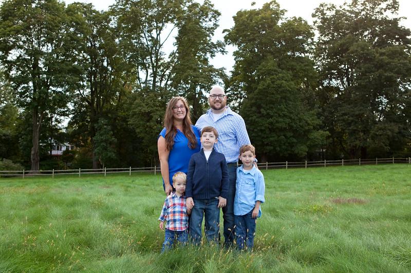 Kristi Family-1009.jpg