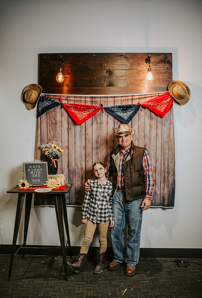Father-Daughter Dance-78.jpg