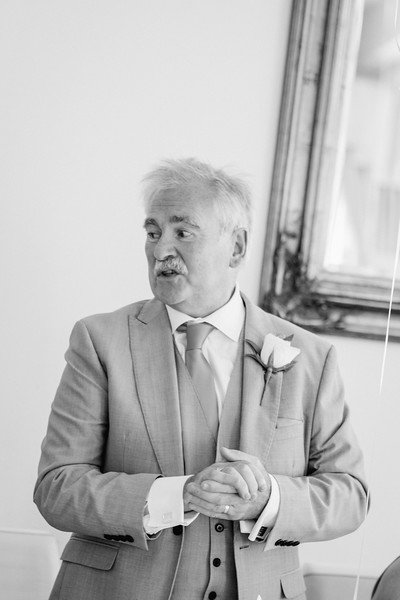 Campbell Wedding-390.jpg