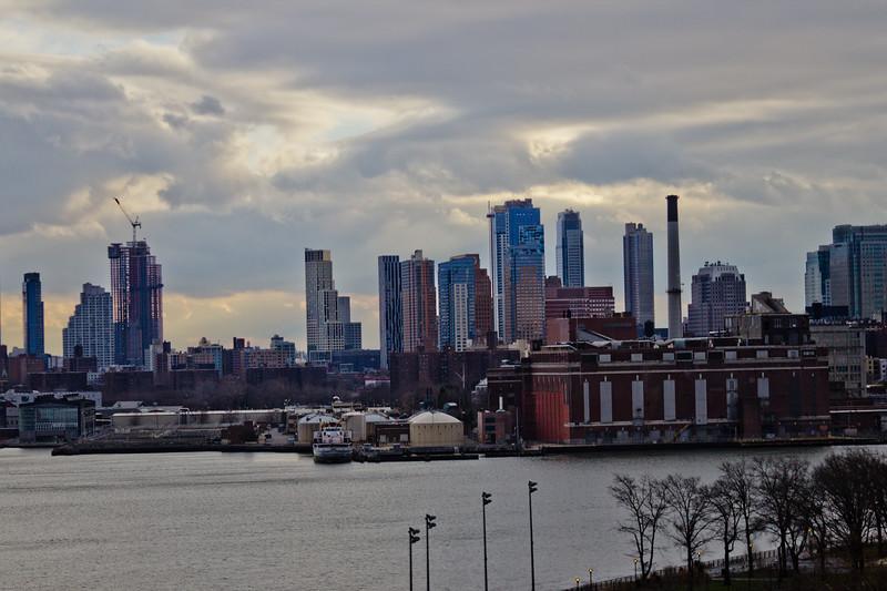 New York City-60.jpg