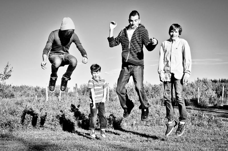 Trevor + Krisiti + kids-94.jpg