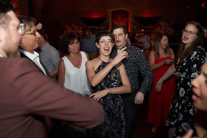 James_Celine Wedding 1307.jpg