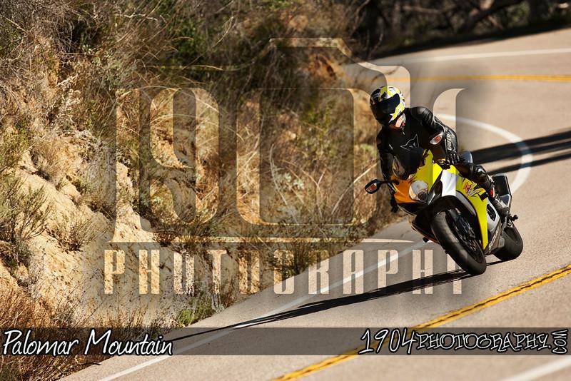 20110123_Palomar Mountain_0489.jpg