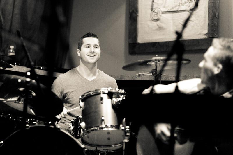 2011-03-26-Chris-Despo-0414.jpg