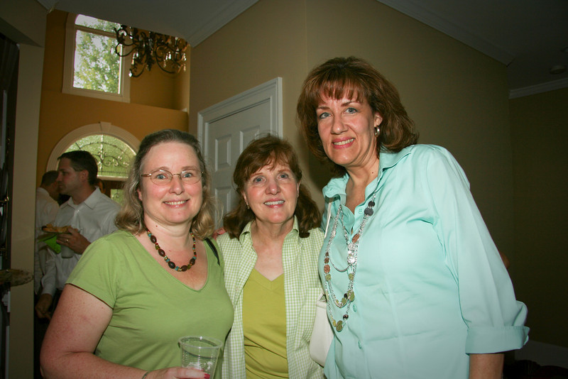 Ray's Open House (24 of 86).jpg