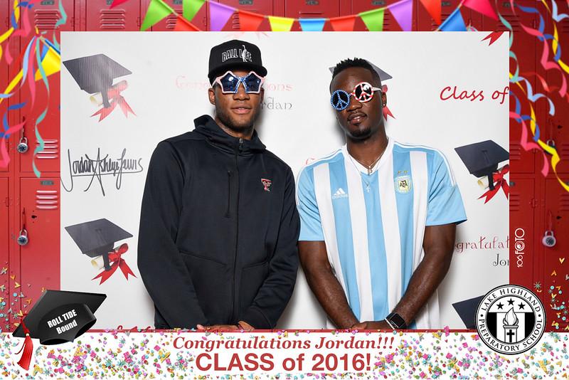 Jordan's Graduation Party Photobooth by 106FOTO-015.jpg