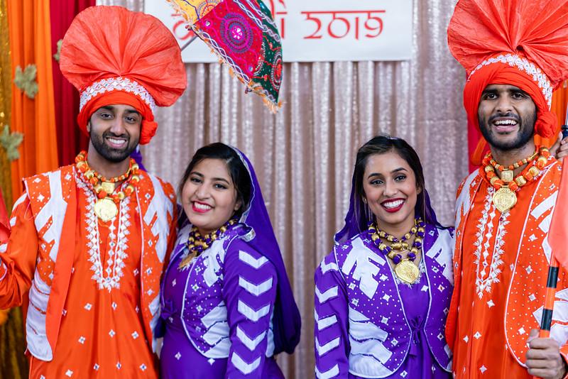 Netflix-Diwali-Party-165.jpg