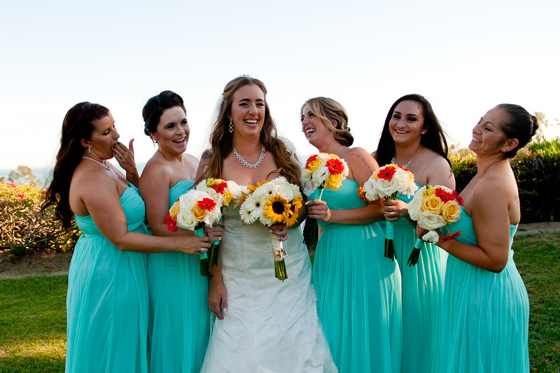 Family and Wedding Party-27.JPG