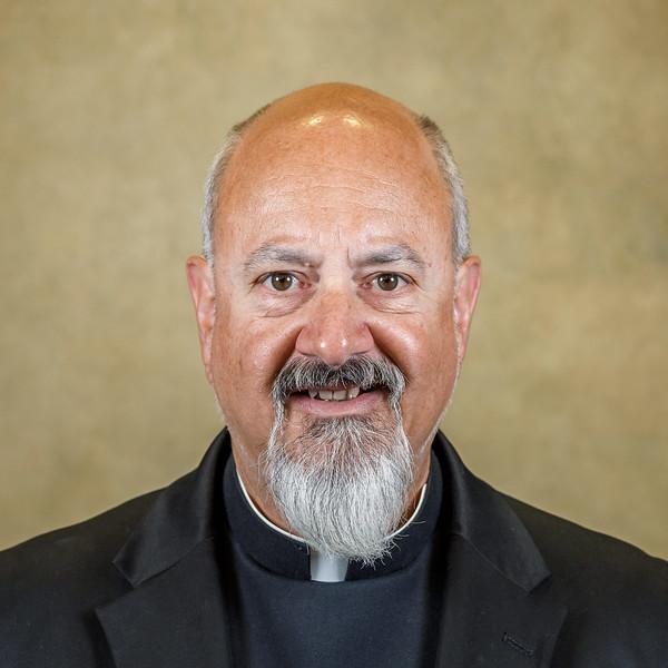 Reverend Nicholas P. Melo.jpg