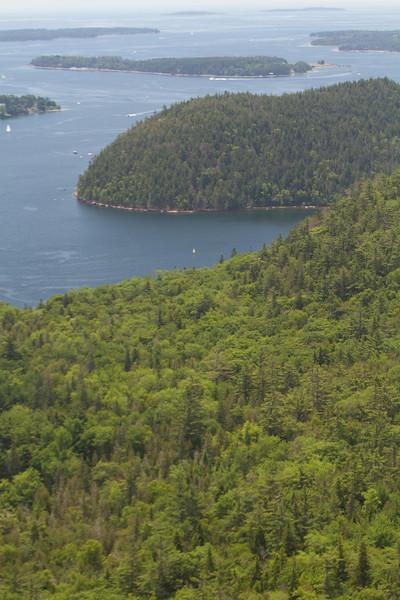 AcadiaMountain_070312_021.jpg