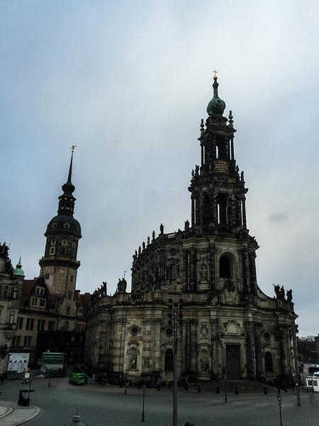 Dresden-55.jpg