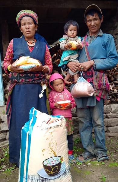 NepalPhoto1.jpg
