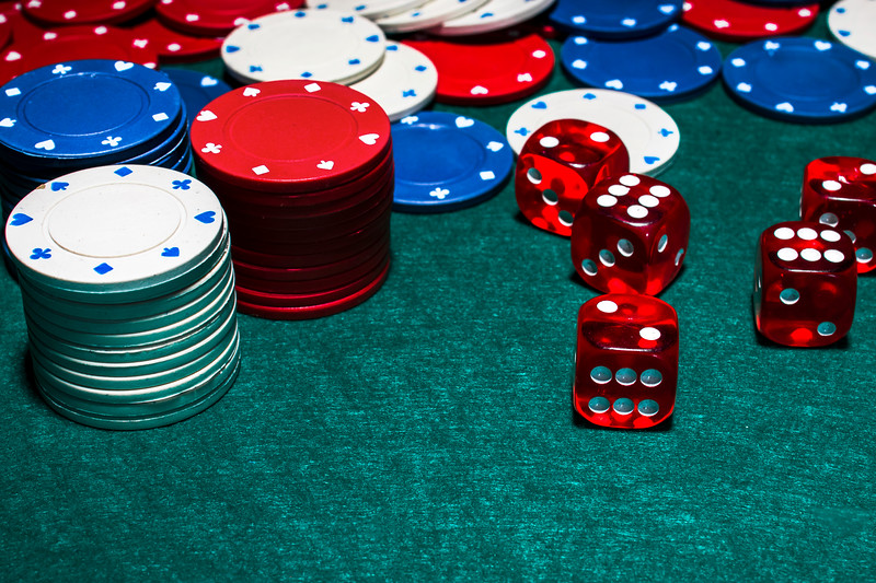 Casino Chips and Dice GS 2019.jpg