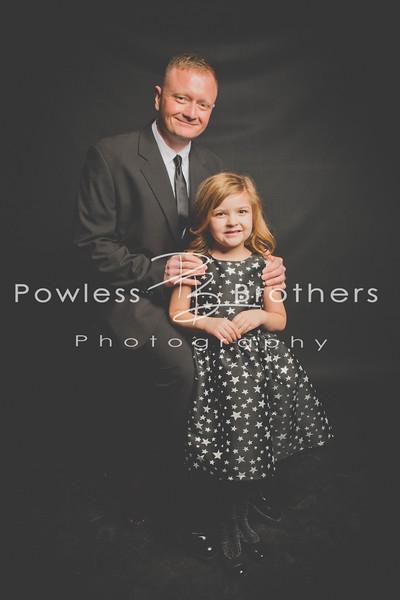 Daddy-Daughter Dance 2018_Card B-29359.jpg