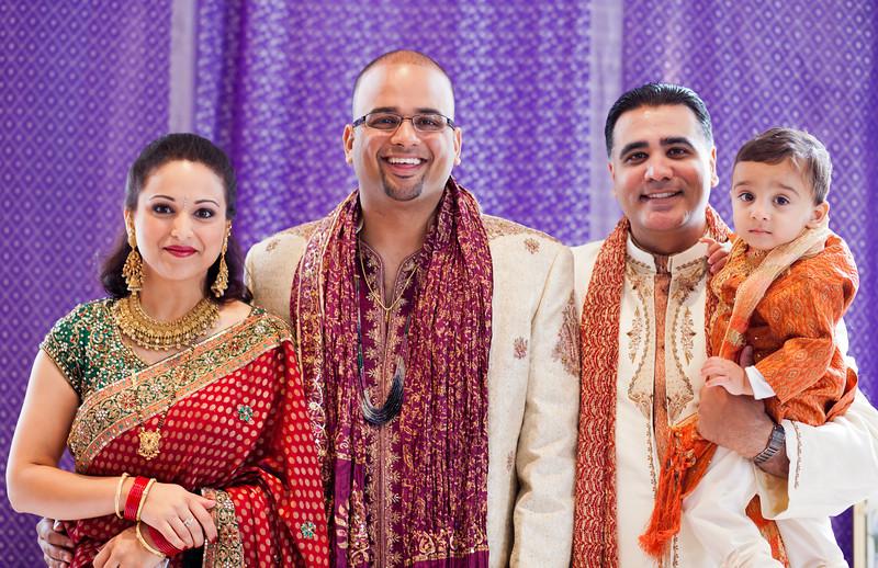 Shikha_Gaurav_Wedding-126.jpg