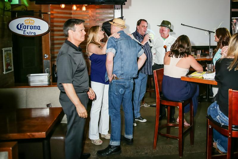 Bartenders Competition 2 - Thomas Garza Photography-216.jpg