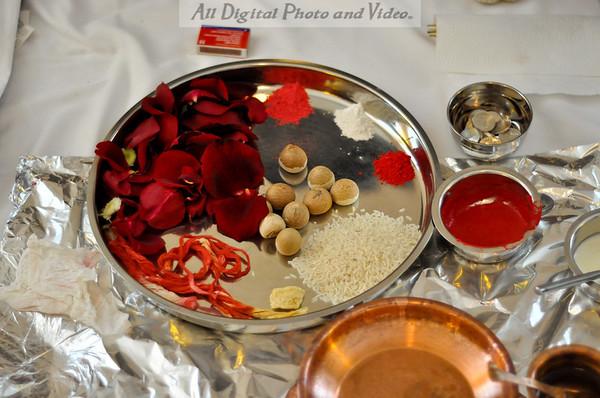 Patel Ring Ceremony 10.8.10